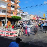 caravana-alvaro-obregon_2-17-feb-13