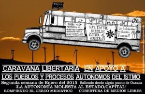 libertarian-caravan-peoples-resistance
