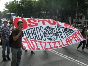 marcha-xochicuautla-ostula_7.